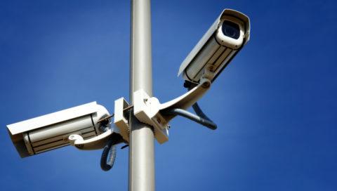 Bando: acquisto sistemi sicurezza nelle PMI siciliane