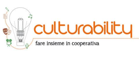 Quasi1000 imprese hanno risposto al bando di Culturability