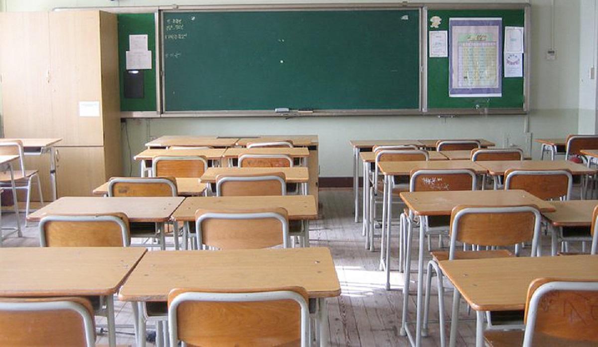 Servizi socio-educativi e di autonomia per il sostegno scolastico degli studenti con handicap grave