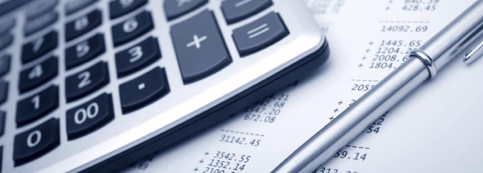 """Seminario Formativo """"Il nuovo bilancio di esercizio dopo il D.Lgs. 139 del 2015: gli impatti sulle società cooperative"""""""