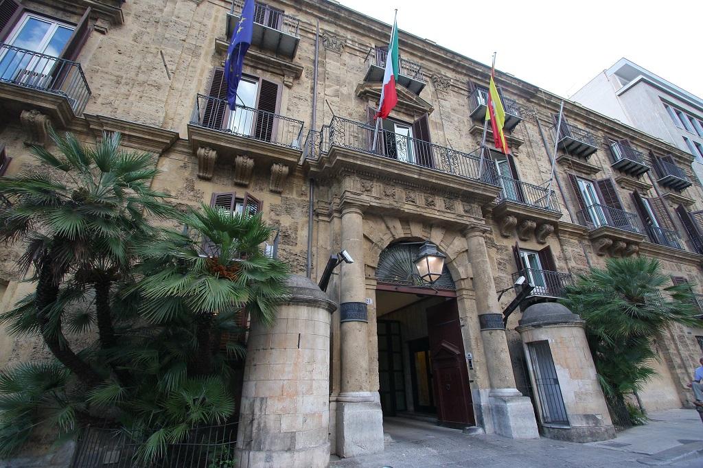 Cooperative sociali, ritardi dei pagamenti da parte della regione sicilia