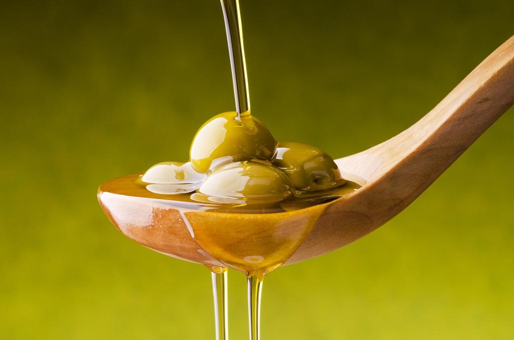 Riconosciuto il marchio IGP per l'olio d'oliva siciliano