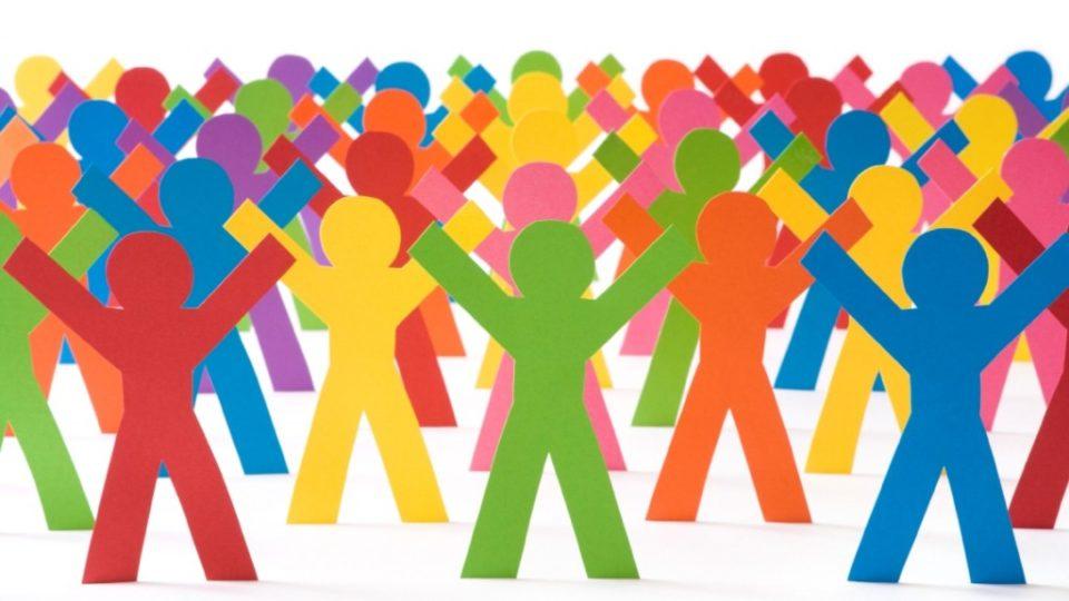 Bando selezione  volontari Servizio Civile Universale 2020.Novità: proroga presentazione domanda 15/02/2021 e riferimento vaccinazione anti covid19