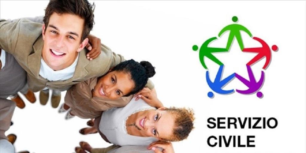 Calendario colloqui bando Servizio Civile Universale (sedi attuative Messina)