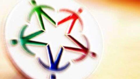 Calendario colloqui bando Servizio Civile Universale (sedi attuative Catania)